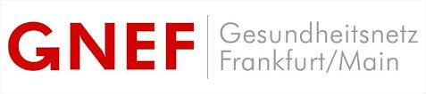 GNEF Gesundheitsnetz Frankffurt am Main eG